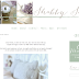 Blog Design: Shabby Soul