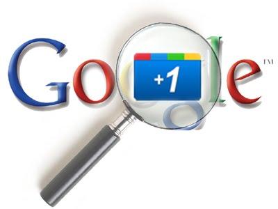 Best Tips for Internet Marketing - SEO Company
