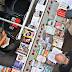 Tizennyolcan szerepelnek idén az Európai Elsőkönyvesek Fesztiválján