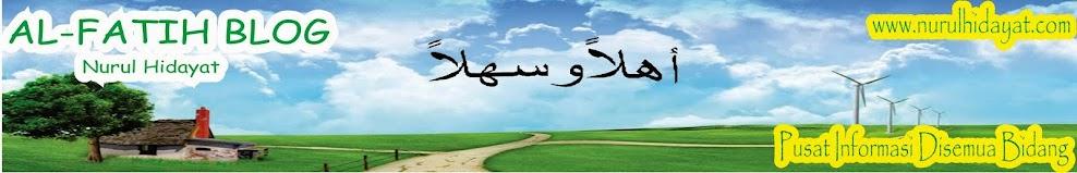 Al-Fatih