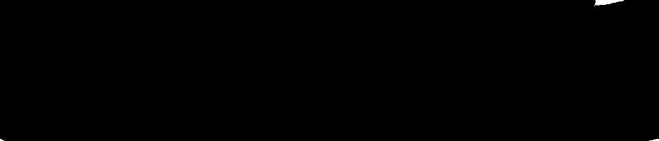 Miamorzafirah