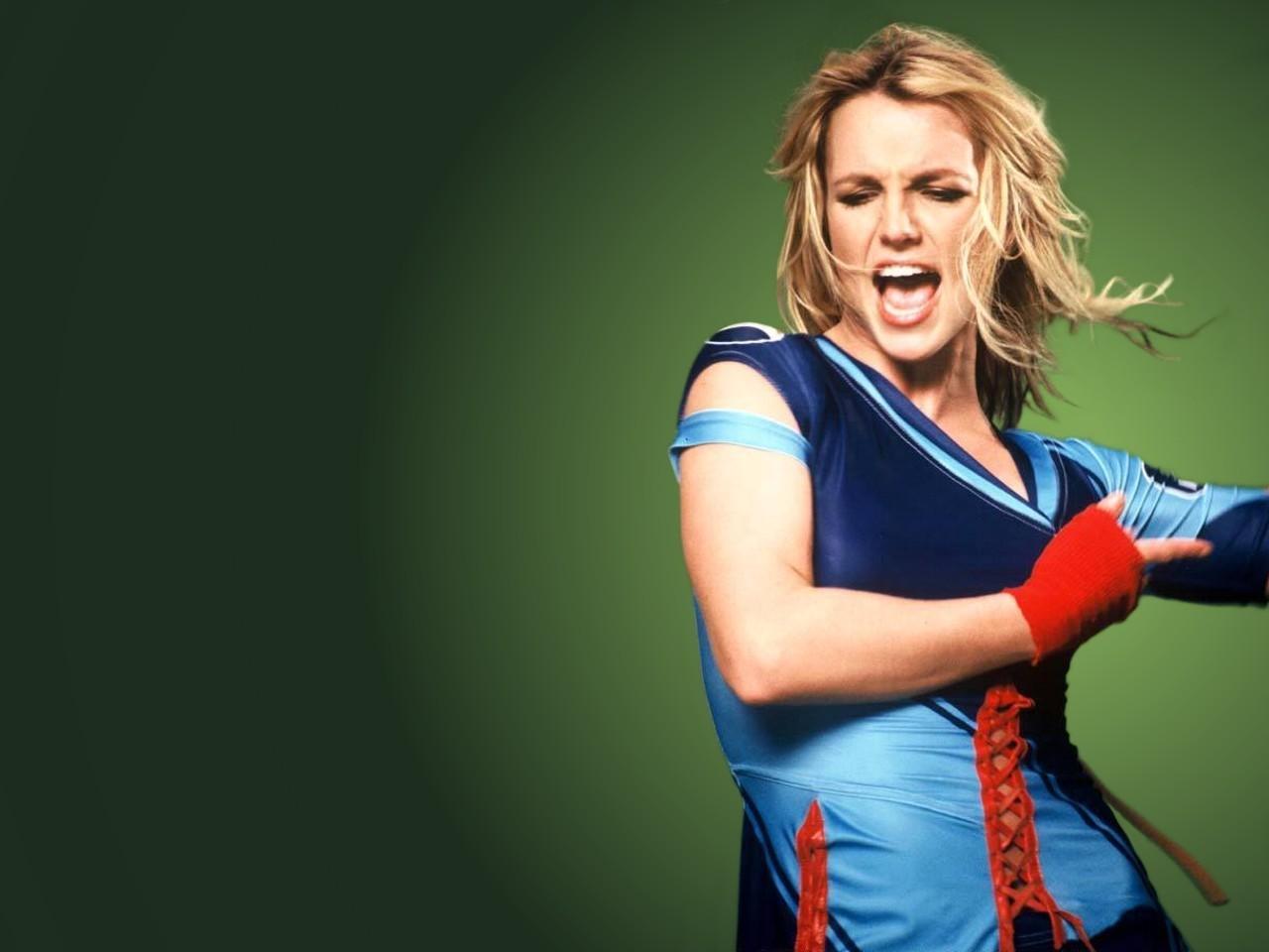 http://1.bp.blogspot.com/-3Me1as5mj3I/TzFpqDehn_I/AAAAAAAARQ4/LbVFmBh7LYw/s1600/Britney-Pepsi-Wallpaper-britney-spears-10342504-1280-960.jpg
