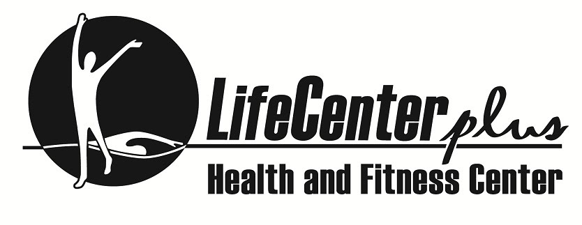 Life Center Plus Cycling Group