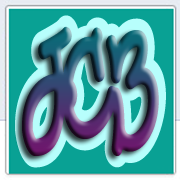 [JC3] Forum