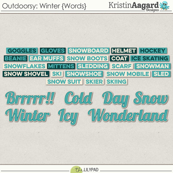 http://the-lilypad.com/Outdoorsy-Winter.html