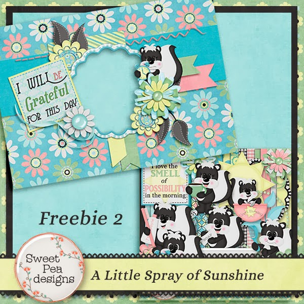 http://www.sweet-pea-designs.com/blog_freebies/SPD_LSOS_freebie2.zip