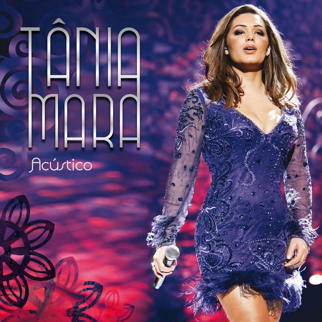 folder tania maria Tania Mara – Se Quiser – Mp3