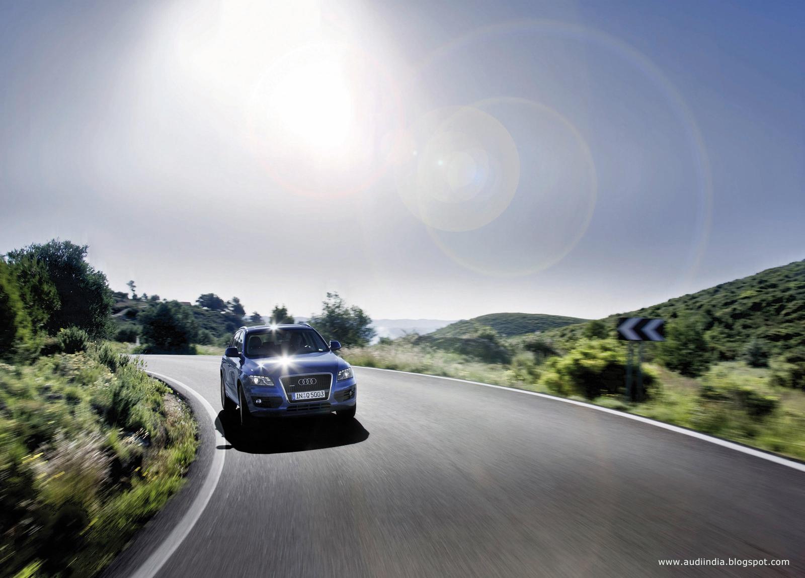 http://1.bp.blogspot.com/-3MhkCgCh1JU/Tmg3TP-TRcI/AAAAAAAABKQ/bIlv9OkSTXc/s1600/Audi-Q5_2009_1600x1200_wallpaper_1e+copy.jpg