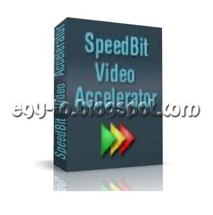 SpeedBit Video Accelerator v.3.3.7.8 الفديوهات اليوتيوب,2013 va.png