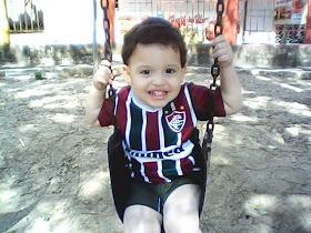 Murilo Nascimento