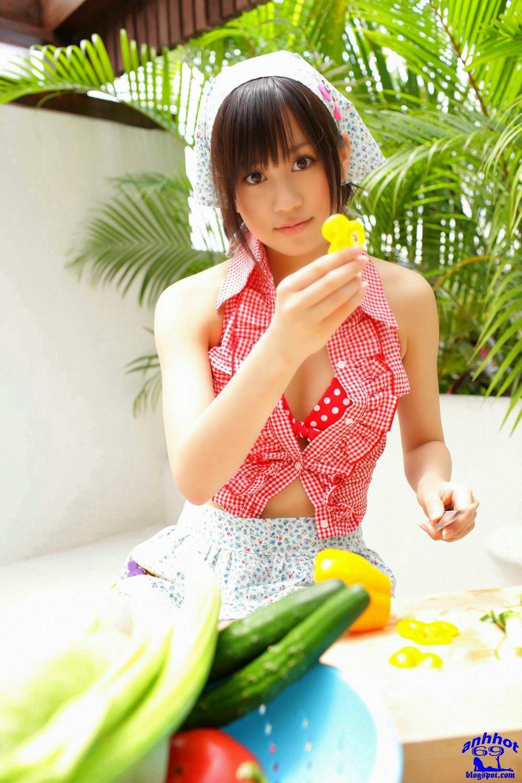 atsuko-maeda-00538415
