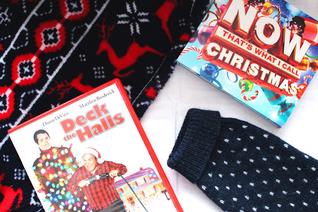 What I Got For Christmas 2015 Blog Posts UK Youtube