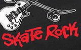 Skate Rock Shop