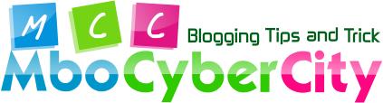Mbo-CyberCity