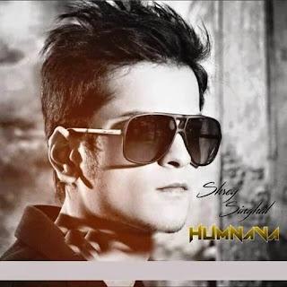 Humnava - Shrey Singhal