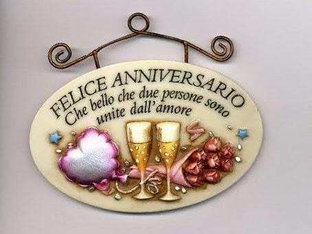 frasi anniversario matrimonio 25 anni religiose