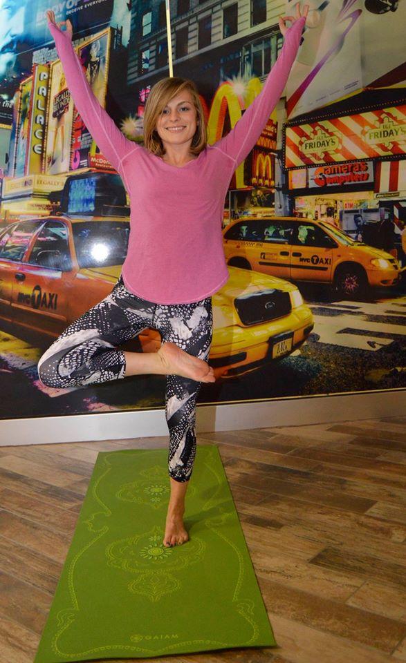 lululemon vintage-pink yogini-5-year