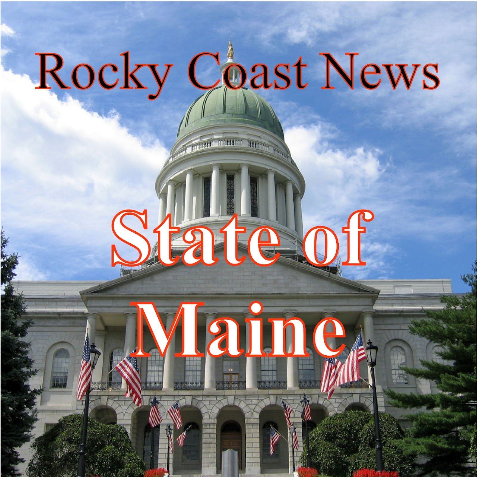 Rocky Coast News Maine Bmv And The Parent 39 S Supervised