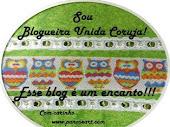 selinho do blog da Fátima Amorim