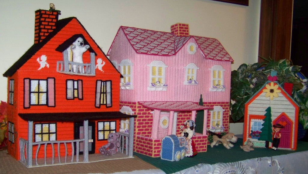 Permalink to free miniature dollhouse furniture plans