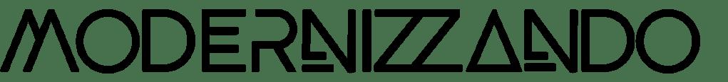 MODERNIZZANDO - BLOG DE MODA MASCULINA E LIFESTYLE