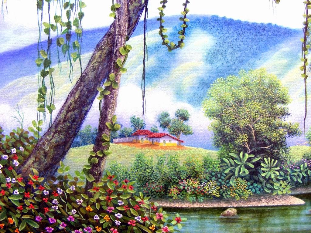 paisajes-decorativos-turisticos