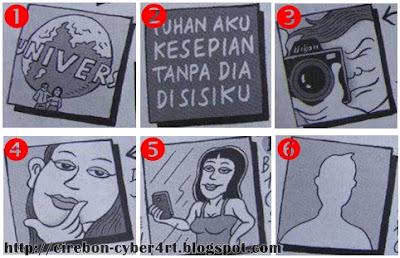 http://cirebon-cyber4rt.blogspot.com/2012/09/pose-foto-profil-yang-sering-kita-temui.html