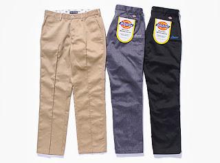 jual celana chino branded murah