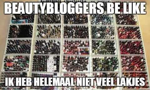 http://www.verodoesthis.be/2015/11/julie-10x-samenwonen-met-blogger-door.html