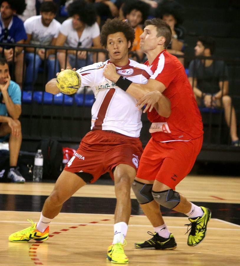 Thiagus Petrus | Mundo Handball