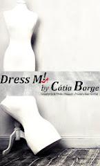 Dress M!