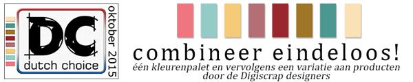 http://winkel.digiscrap.nl/Dutch-Choice/