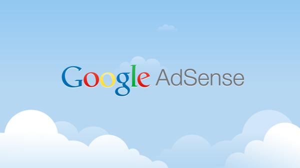 بعض الإجابه عن جوجل أدسنس التى تدور حولها 2014