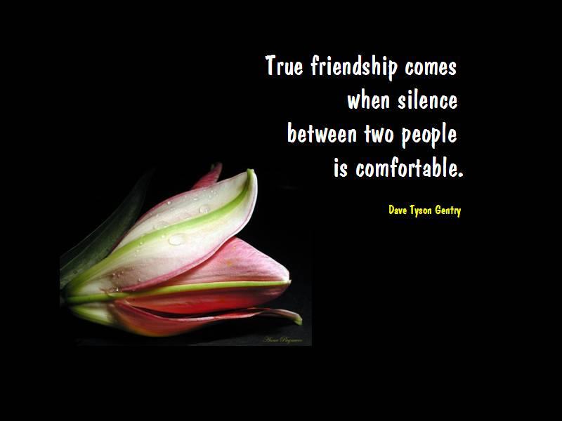 Happy friendship day friendship greeting card messages friendship greeting card messages m4hsunfo