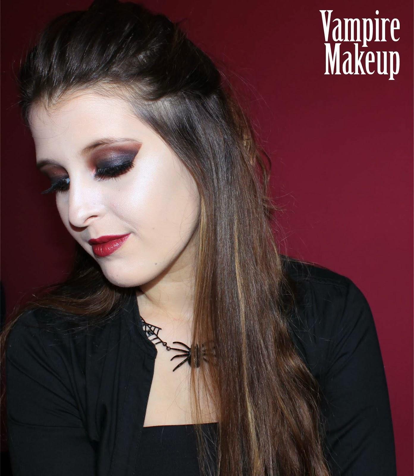 http://1.bp.blogspot.com/-3MxrYSeuxL8/Umg_QQazknI/AAAAAAAAHMU/sSG3In6v5uk/s1600/vampire+c%C3%B3pia.jpg