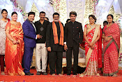 Aadi Aruna wedding reception photos-thumbnail-14