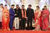 Aadi Aruna wedding reception photos-thumbnail-14