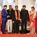 Aadi Aruna wedding reception photos-mini-thumb-14