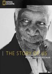 The Story of Us with Morgan Freeman Temporada 1 latino