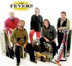 The Fevrs