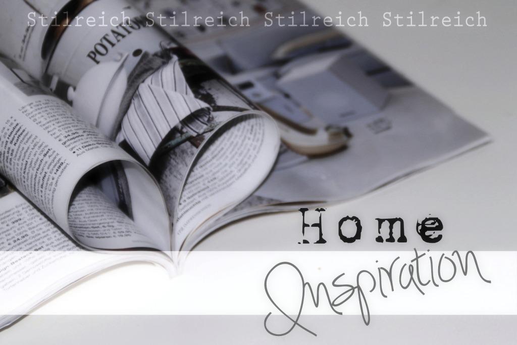 Impressionen fr hjahr 2012 s t i l r e i c h blog - Stilreich blog ...