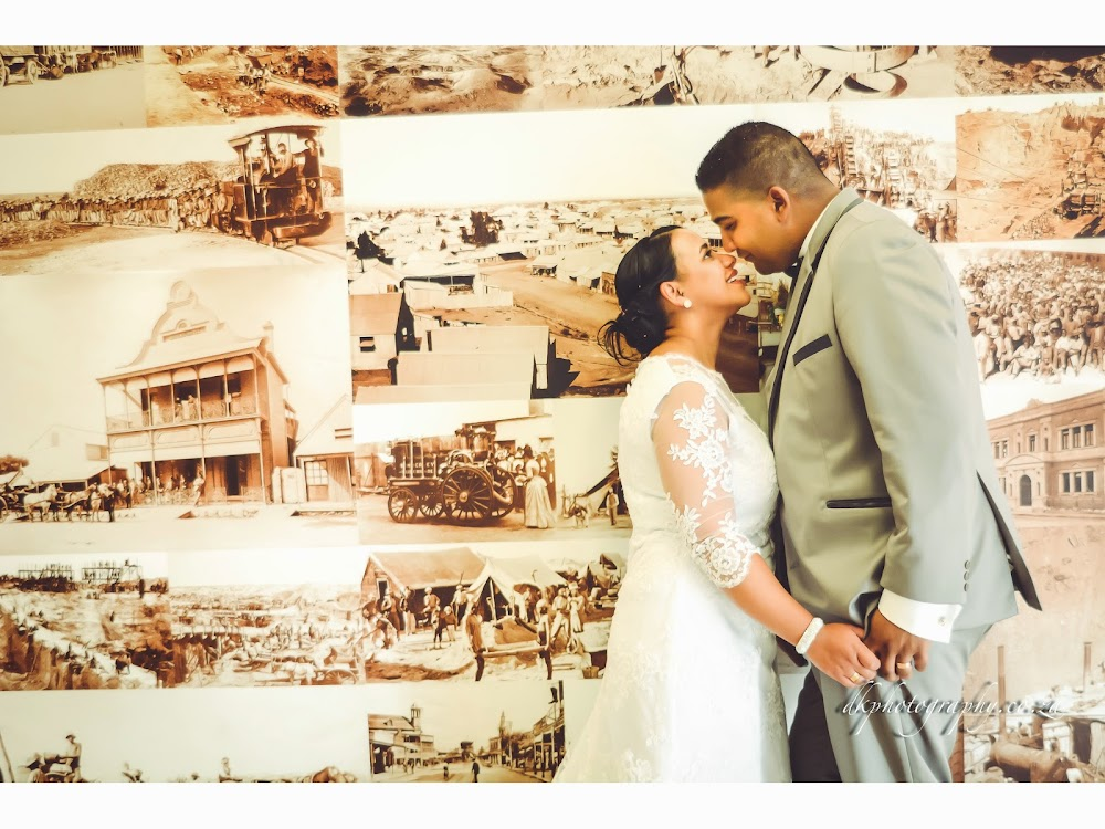 DK Photography 1st+BLOG-09 Preview | Stacy & Douglas' s Wedding in Atlantic Imbizo , Waterfront  Cape Town Wedding photographer