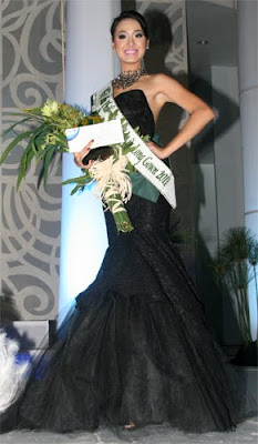 brenna cassandra gamboa,best in long gown