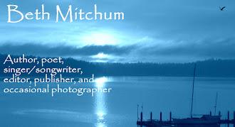 BethMitchum.com