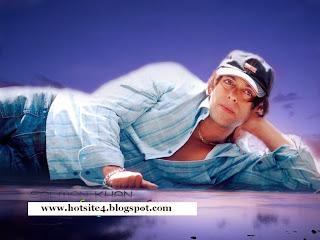 Salman Khan 2014 Body Salman Khan new movies About Salman Khan Sexy Salman Khan Wallpapers