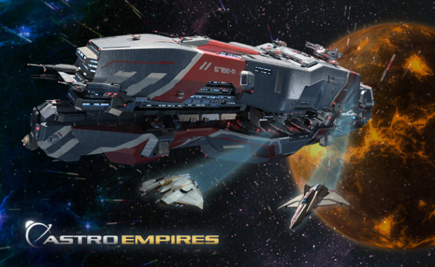 Astro_Empires