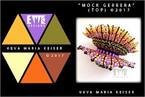 Keiser Designs Colorways: