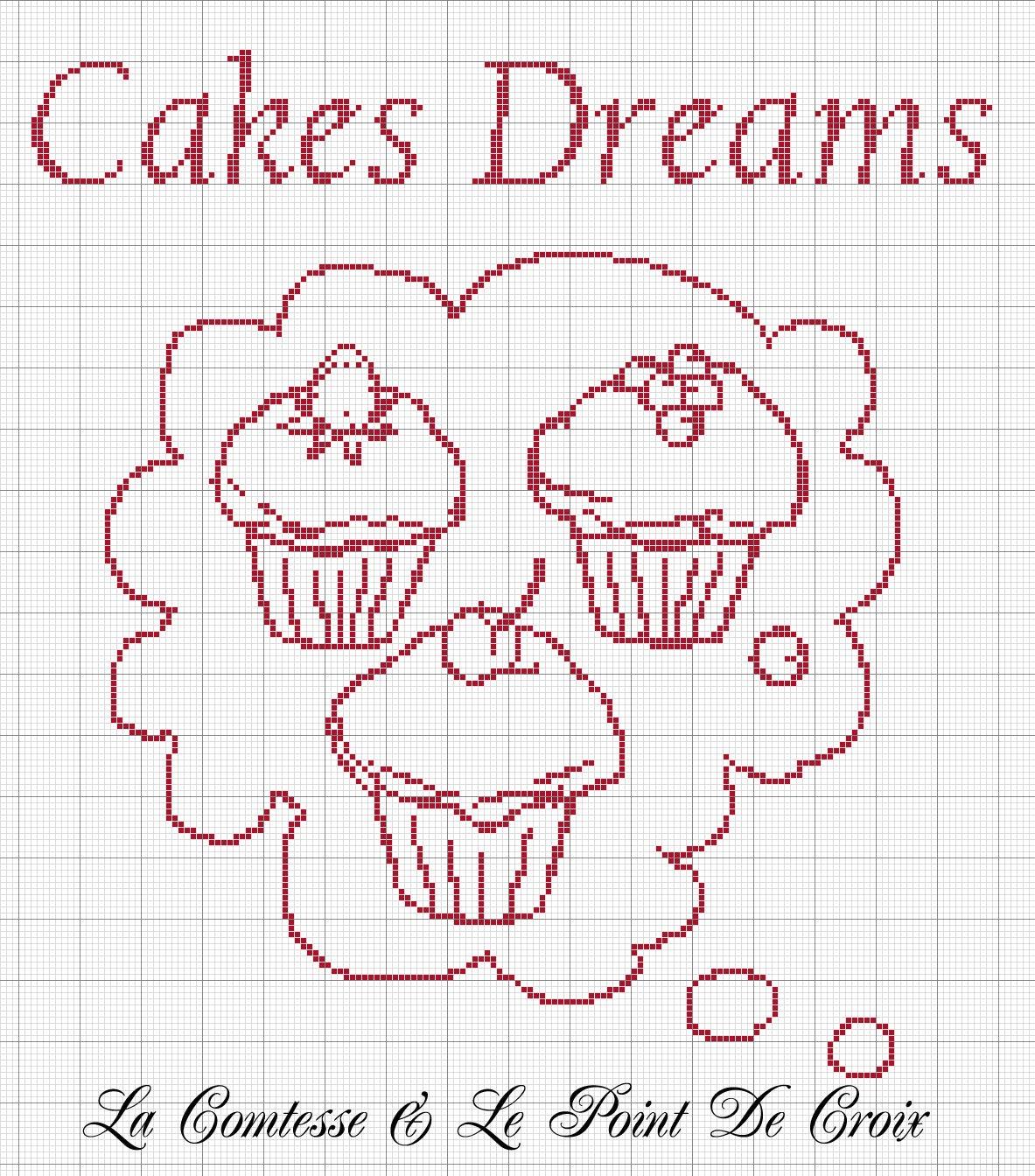 Gâteaux% 2Bdreams% 2Bcopia.jpg