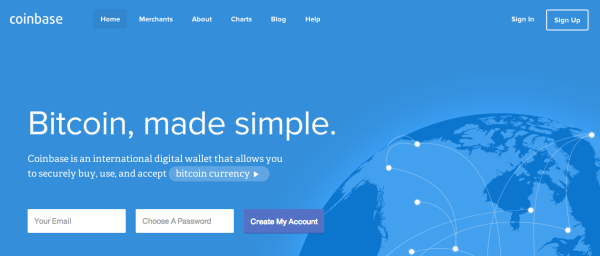 about coinbase,faucet,bitcoin,getnow,fees,money,daftar coinbase