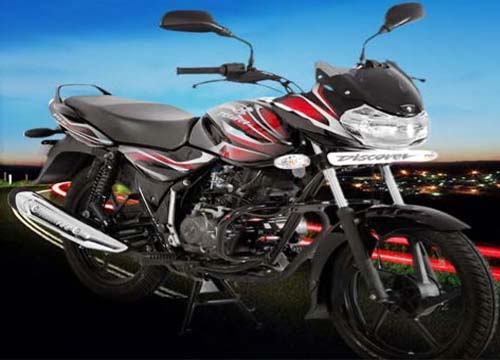 Indian Electronic Products Prices and Reviews  Bajaj Auto Launched